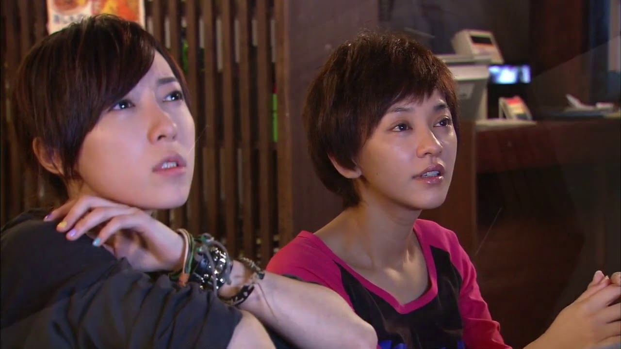 Search Korean Drama Episode 4 Subtitle Indonesia