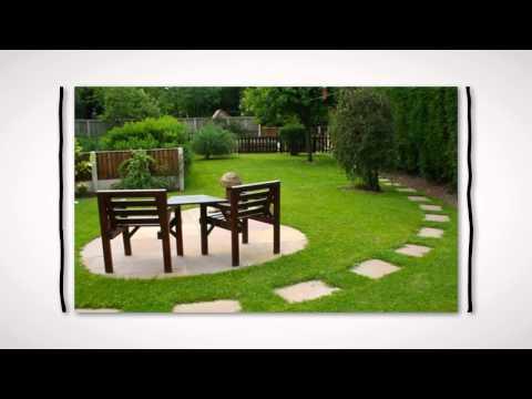 Landscape Maintenance & Lawn Service, 404-955-8448, Atlanta Ga, Landscape Design & Lighting