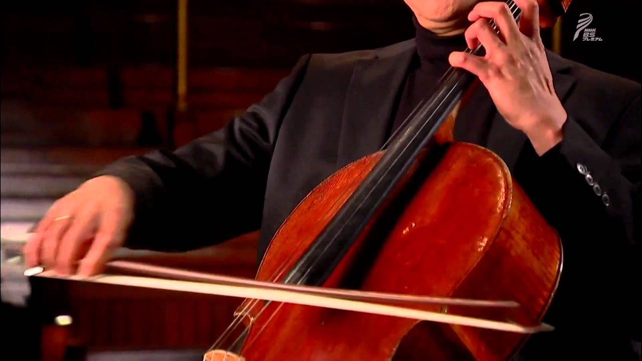 how to play cello suite no 1 on guitar