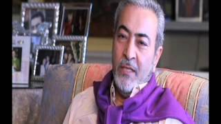 Sattar- Ehlam