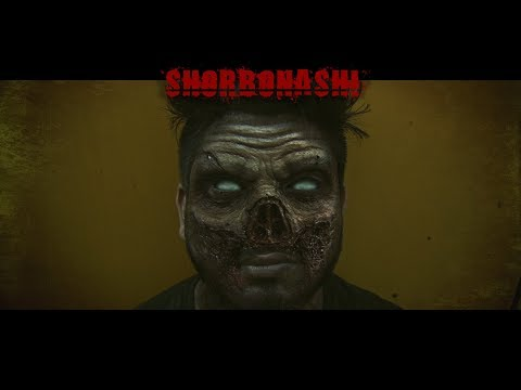 EAST TRACK - Shorbonashi (Official Music Video) | Syndrom Beats | BD Hiphop 2018 |
