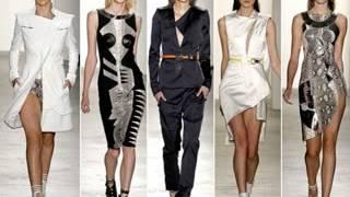 интернет магазин брендовой одежды астана брендовая одежда202(, 2015-03-04T16:27:52.000Z)