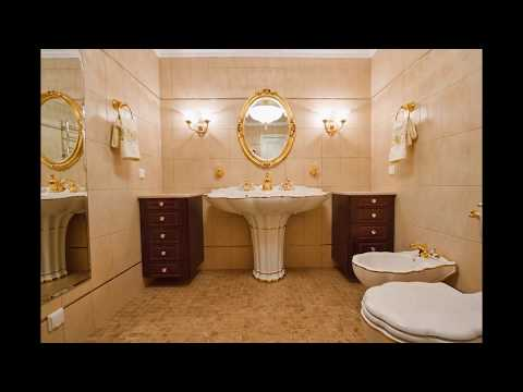 Luxury Bathrooms Fittings |  Luxury Bathroom Fittings India