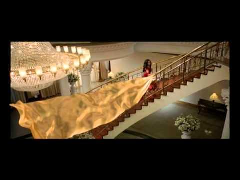 Lux Soap Starring Katrina Kaif