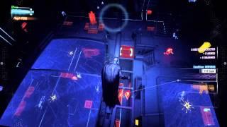 Batman: Arkham Knight - Predator Gameplay