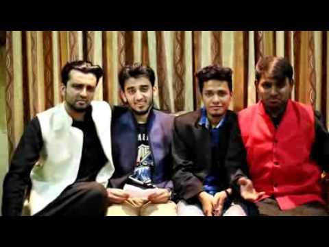 Download Funny Hyderabadi Weddings l Hyderabadi Comedy l The Baigan Vines