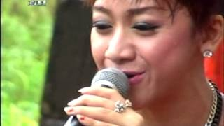 "Video FAMILYS DANGDUT-  ELLIEN MUNCHEN ""ANJING!!!&SAMPAH"" download MP3, 3GP, MP4, WEBM, AVI, FLV Agustus 2017"