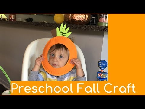 simple-fall-preschool-crafts-|-toddler-crafts