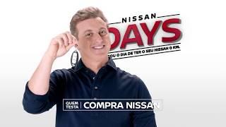 Nissan   Nissan Days