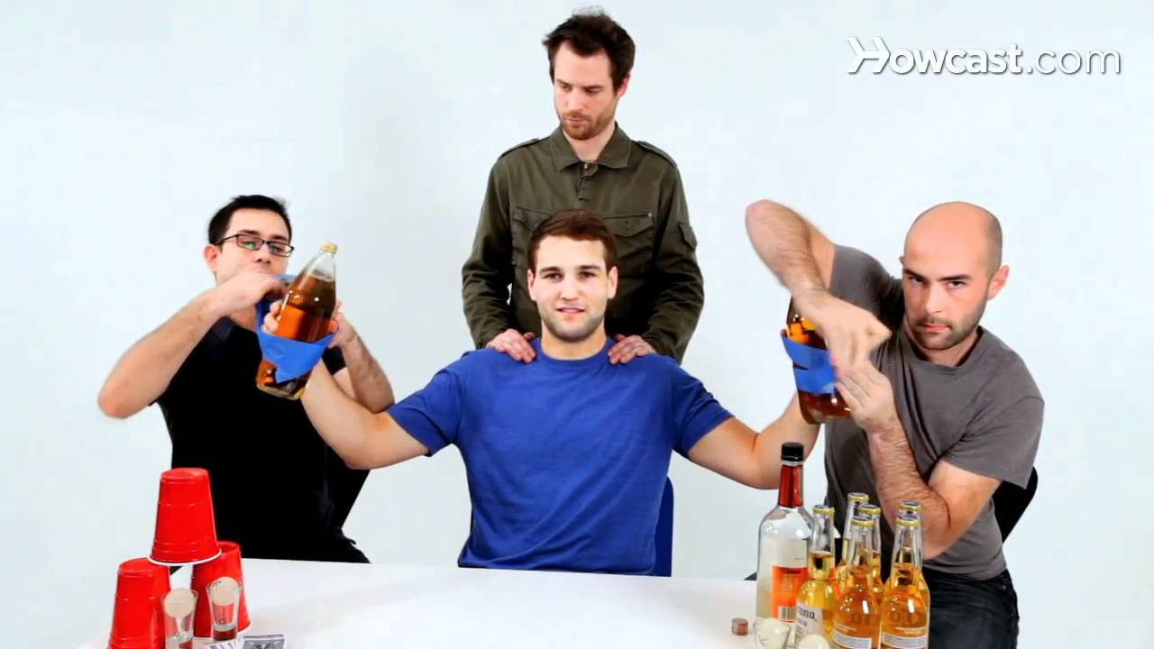 How to play edward 40 hands drinking games youtube solutioingenieria Images