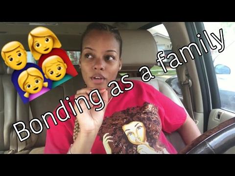 Download Youtube: Straight Bonding| Family Vlogs 2017