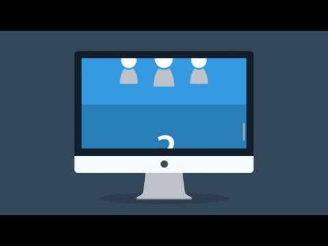 Averoft Website Design Process