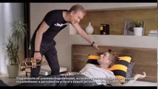 реклама Билайн Мобильный Интернет за 3 рубля со Светлаковым(, 2013-09-10T07:28:37.000Z)