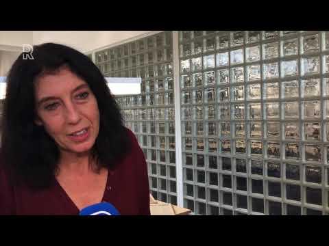 Rotterdam In De Jaren Dertig: Trots Op Wolkenkrabber