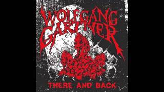 Wolfgang Gartner - There And Back (Dead CAT Bounce Remix)