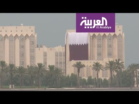 الشقيق الأصغر لأمير قطر على متهمي قضية قطر غيت  - نشر قبل 2 ساعة