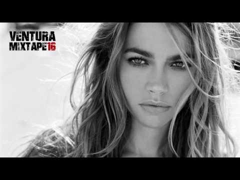 Ventura  - Mixtape 16 (Uptempo Hardcore Mix May 2017)