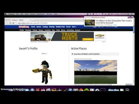 how to hack into a roblox account download