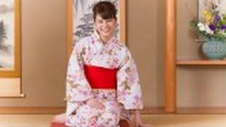 自分の編集動画• 真木よう子離婚、すれ違いか 片山怜雄 検索動画 28