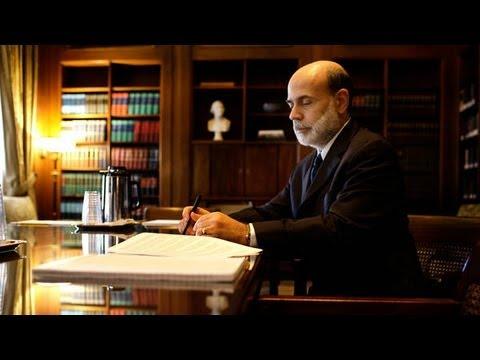 The Federal Reserve After Ben Bernanke