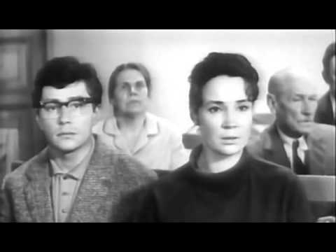 Я его невеста 1969(первая роль Александра Филиппенко)