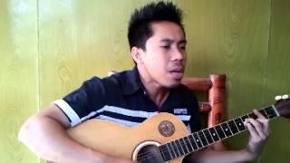 Download Video The Original Bunga Sin Paglasa By Alex Hassan Btt Spg MP3 3GP MP4