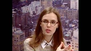 видео Оценка имущества для уставного капитала