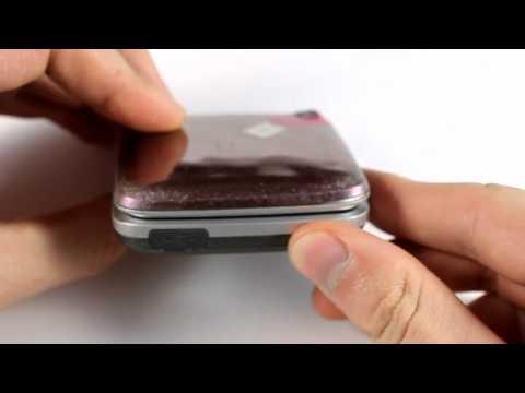 TechnoCrash#42: Alcatel OT-808: after all the tests
