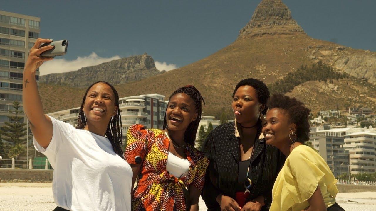 africa bbc news - 1200×675