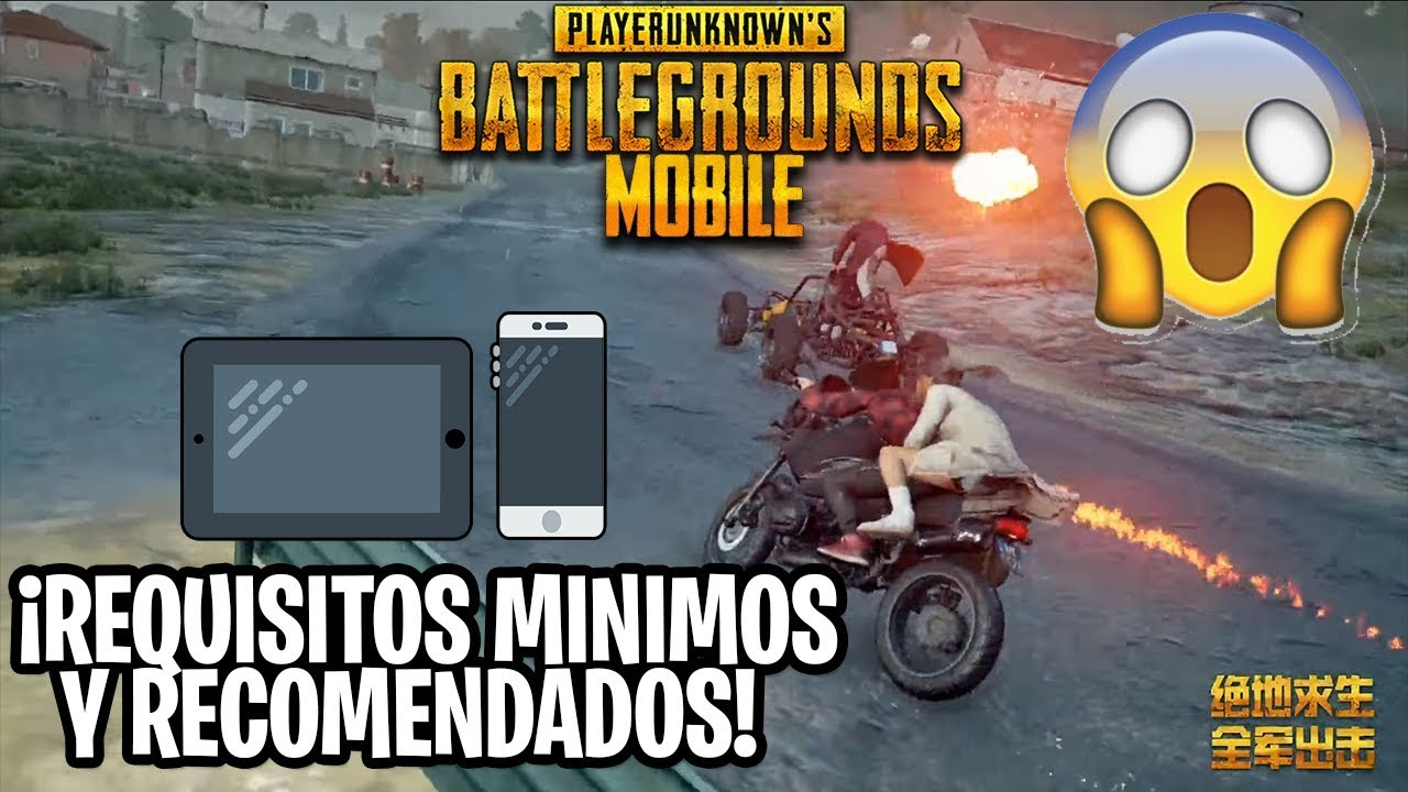 Pubg Mobile Tips And Tricks To Help You Stay Alive: Www.miifotos.com