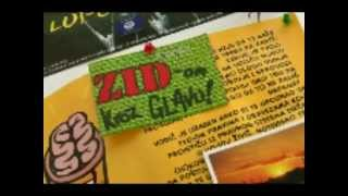 ADP-Zid, Budi Buddy - Budi drug