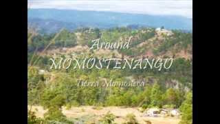 Repeat youtube video Around Momostenango   Tierra Momosteca