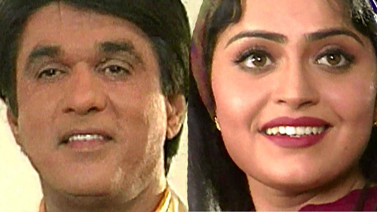 Download Shaktimaan Hindi – Best Superhero Tv Series - Full Episode 11 - शक्तिमान - एपिसोड ११