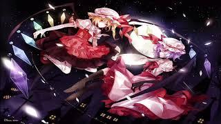 サークル:AbsoЯute Zero 【Judeccaの騎士-ナイト-収録】 に収録 曲名:血祭...