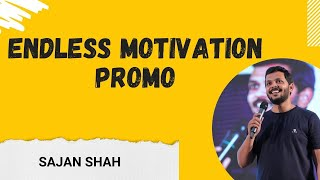 Latest PROMO - Motivational Video in Hindi -