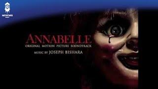 Video Annabelle: Official Soundtrack Preview download MP3, 3GP, MP4, WEBM, AVI, FLV Agustus 2018