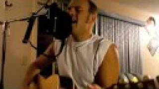 Baixar Casey Krizman - Swerve (ORIGINAL)