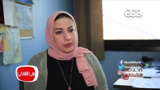 بالفيديو.. مصرية تنضم لقائمة النساء الأكثر تأثيرًا في عام 2016