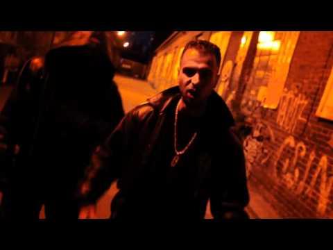 Massaka - Geceler (Video Klip)
