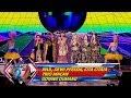 TERBAIK! Inul, Dewi Persik, Cita Citata, Trio Macan [GOYANG DUMANG] - Kilau Raya MNCTV 27 (20/10) Mp3