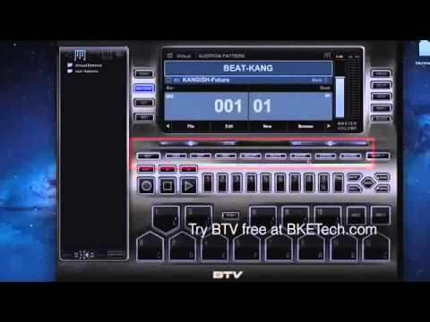 best beat machine for hip hop