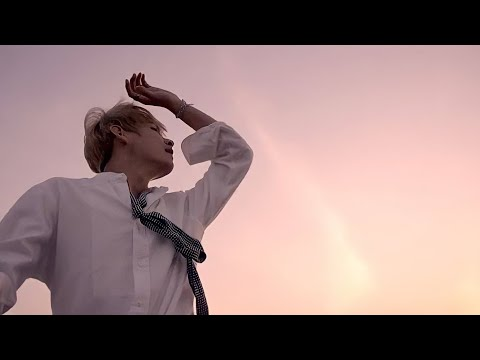 Free Download Bts(방탄소년단) 'don't Leave Me' Official Mv Mp3 dan Mp4