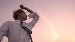 BTS(방탄소년단) 'DON'T LEAVE ME' Official MV
