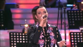 Елена Ваенга. Где была. Песня года 2012.(, 2013-01-02T00:02:03.000Z)