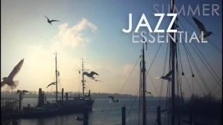 Stan Getz - Samba Triste // JazzONLYJazz