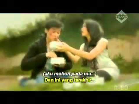 Digital Clip Trans TV Last Child