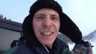 рибалка 23 лютого! КВХ Саржаково 18+