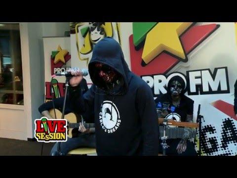 Kiss FM RO fresh TOP (Румынские