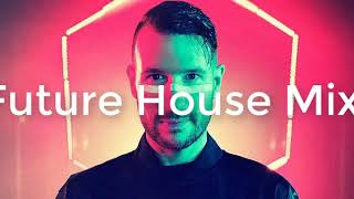 Best of Future House Mix 2019