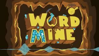 Voice Originals: Word Mine Trailer